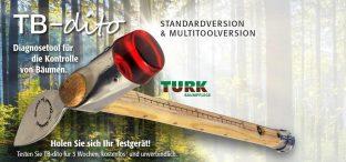 Download Fleyer Baumkontrollhammer