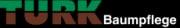 Turk Baumpflege Logo